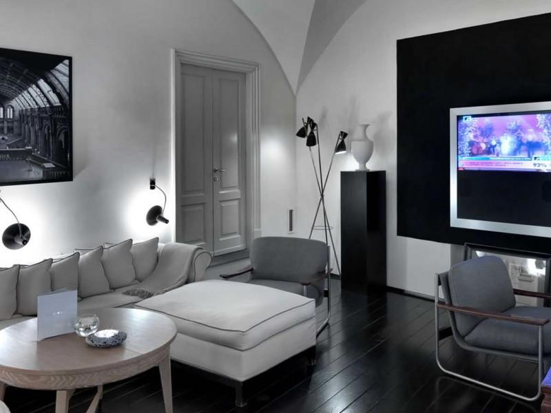 JK Place Firenze hotel detail 3