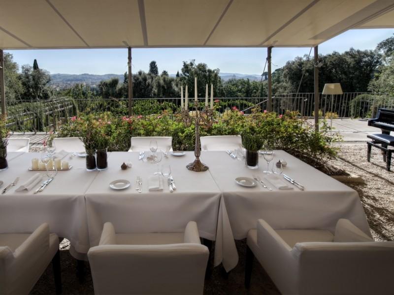 il-salviatino-florence-dinner
