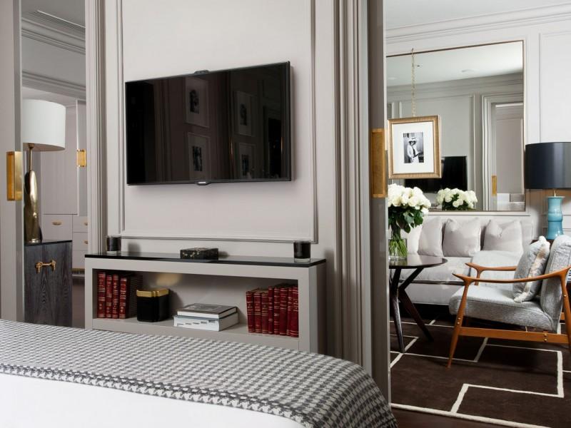 portrait firenze hotel 1214
