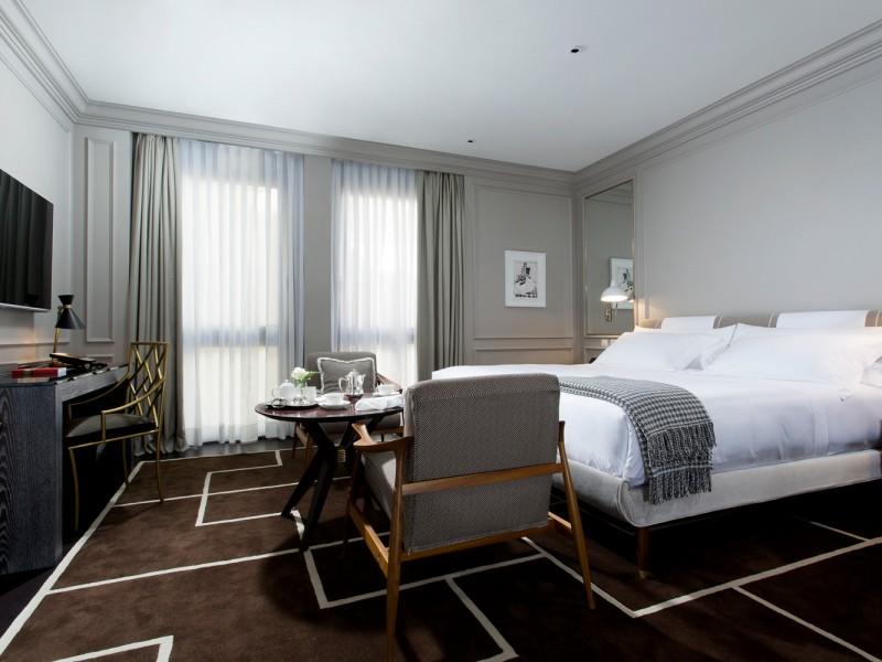 portrait firenze hotel 32