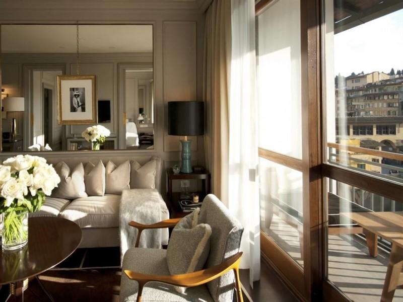 portrait firenze hotel 5